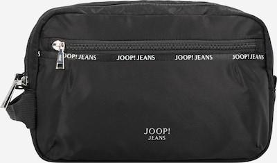 JOOP! Jeans Toilettas in de kleur Zwart, Productweergave
