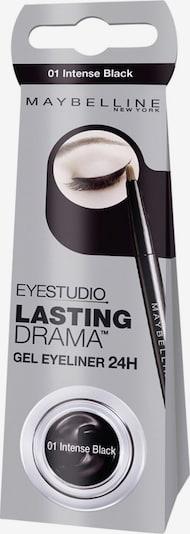 MAYBELLINE New York Eyeliner 'Lasting Drama 24H' in, Produktansicht