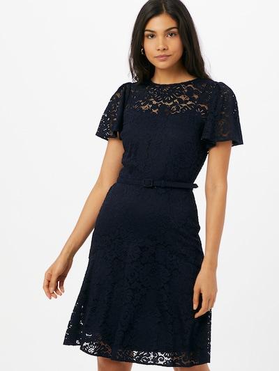 Lauren Ralph Lauren Kleid 'BLANCHE' in navy, Modelansicht