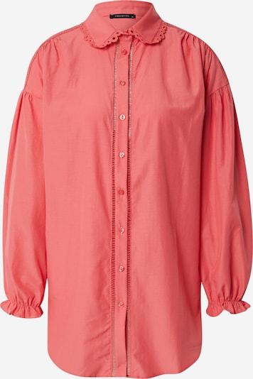 Trendyol Blouse in Dusky pink, Item view