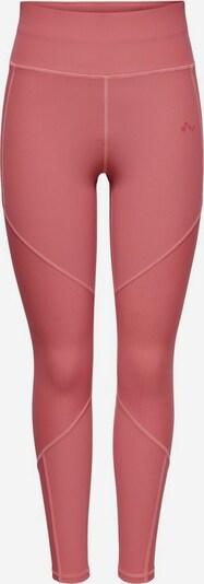 ONLY PLAY Pantalon de sport 'Jana' en rosé, Vue avec produit