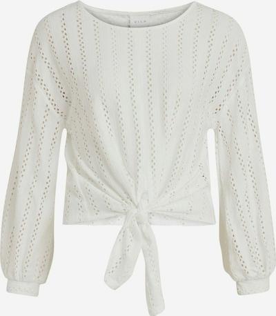 Camicia da donna VILA di colore bianco, Visualizzazione prodotti