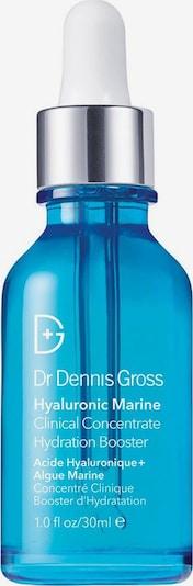 Dr Dennis Gross Hydration Booster in blau, Produktansicht