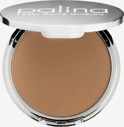 Palina Powder 'Easy Going' in, Item view