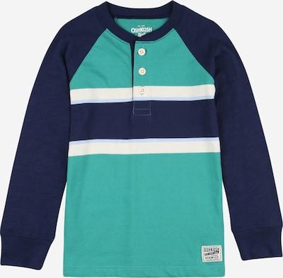 OshKosh Shirt in mischfarben, Produktansicht