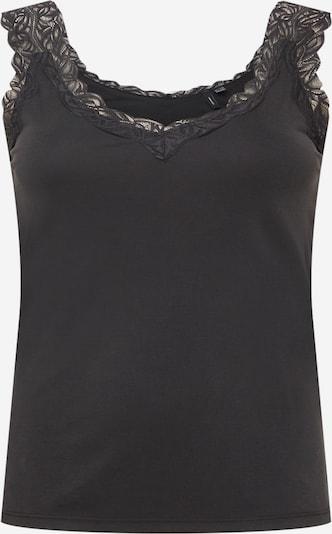 Vero Moda Curve Top 'PHINE' u crna, Pregled proizvoda