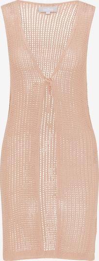 Usha Weste in rosa, Produktansicht