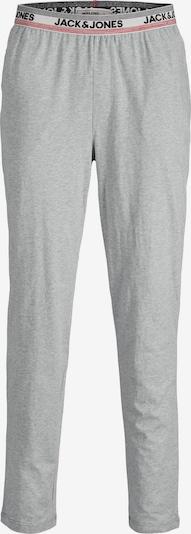 Kelnės iš JACK & JONES, spalva – pilka, Prekių apžvalga