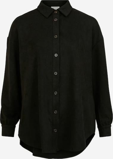 VILA Blouse 'Suda' in Black, Item view