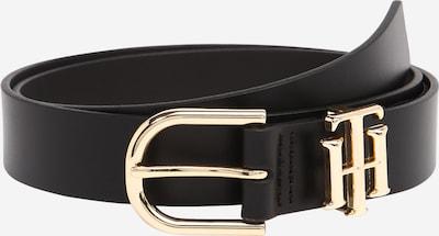 TOMMY HILFIGER Riem in de kleur Zwart, Productweergave