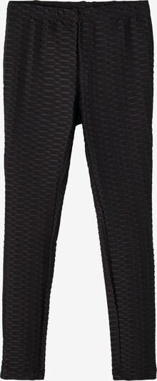 NAME IT Leggings 'Ovise' in Black, Item view