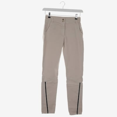Schumacher Jeans in 29 in beige, Produktansicht