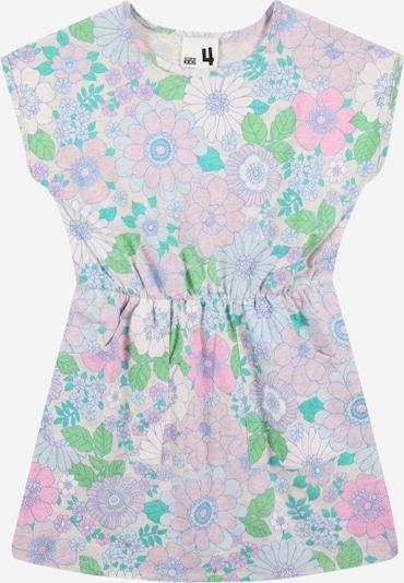 Cotton On Kleid in mischfarben, Produktansicht