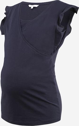 Noppies Majica 'Edinburg' | temno modra barva, Prikaz izdelka