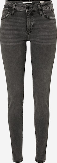 Mavi Jeans 'ADRIANA' i grå denim, Produktvy