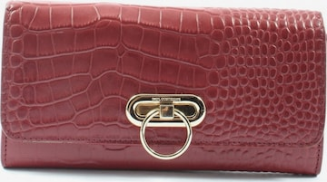 PAUL COSTELLOE Bag in One size in Red