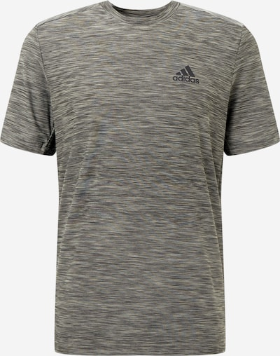 ADIDAS PERFORMANCE Koszulka funkcyjna w kolorze szary bazaltm, Podgląd produktu