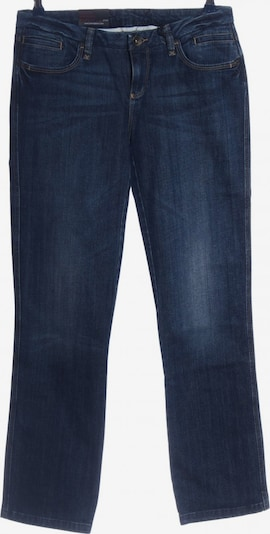 COLINS Jeans in 32-33 in Blue, Item view