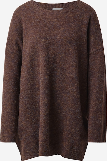 VILA Maxi svetr 'KEMINA' - pueblo, Produkt