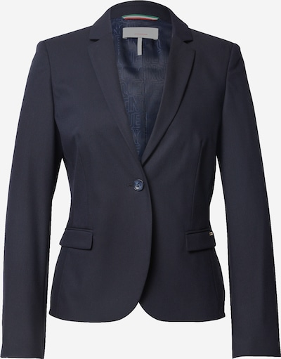 CINQUE Blazers 'Boom' in de kleur Navy, Productweergave