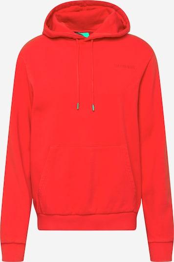 Han Kjøbenhavn Sweatshirt 'Casual Hoodie' in Red, Item view