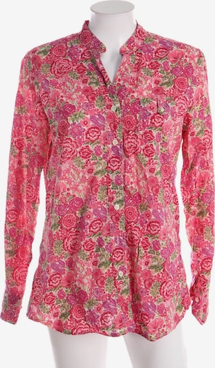 Rossana Diva Blouse & Tunic in L in Pink, Item view
