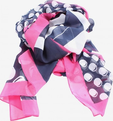 GERRY WEBER Scarf & Wrap in One size in Pink