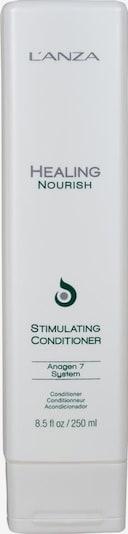Lanza Conditioner 'Healing Nourish' in, Produktansicht