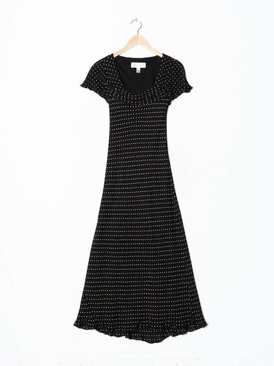 Donna Ricco Kleid in XXXS in schwarz, Produktansicht