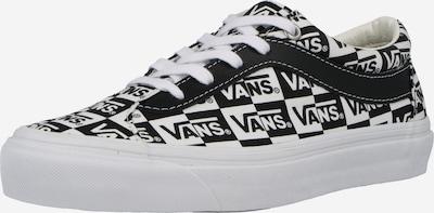 VANS Sneaker 'UA Bold NI' in schwarz / weiß, Produktansicht