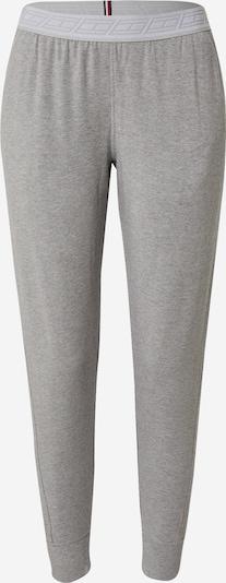 Tommy Sport Pantalón deportivo en gris claro, Vista del producto