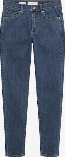 MANGO Jeansy 'ELSA' w kolorze ciemny niebieskim, Podgląd produktu