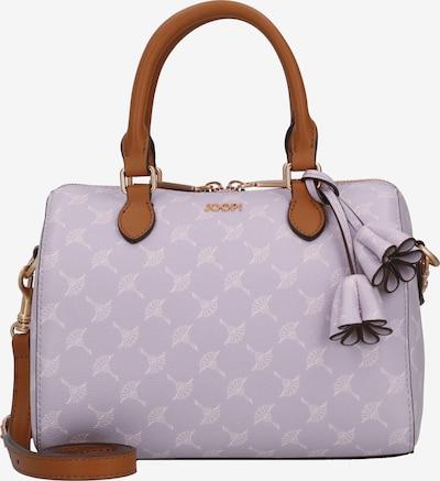 JOOP! Handbag in Purple, Item view
