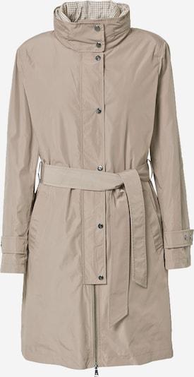 Demisezoninis paltas iš Lauren Ralph Lauren , spalva - smėlio, Prekių apžvalga