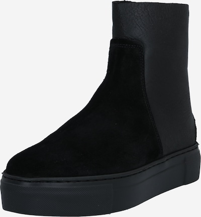 MAHONY Čizmice u crna, Pregled proizvoda