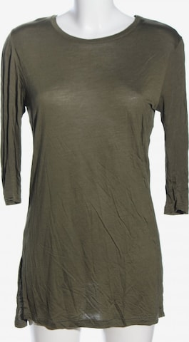 SISTERS POINT Top & Shirt in S in Green
