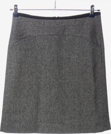 Vackpot Skirt in S in Grey