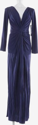 Badgley Mischka Kleid in S in lila, Produktansicht