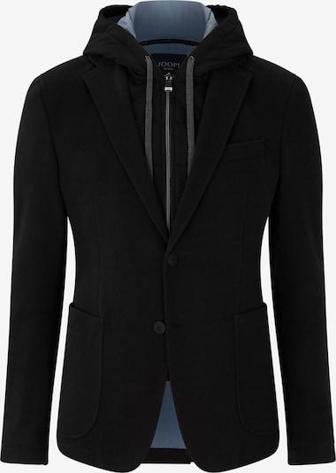 JOOP! Jeans Sakko 'Hoodney' in schwarz, Produktansicht