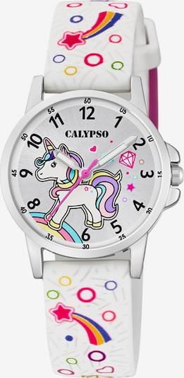 CALYPSO WATCHES Uhr in mischfarben, Produktansicht