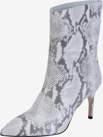 Ekonika Ankle Boots in Grey