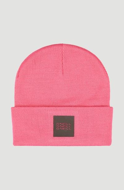 O'NEILL Muts 'Triple Stack' in de kleur Pink, Productweergave