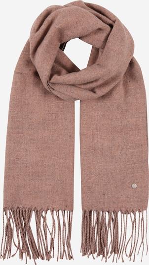 ONLY Sjaal 'Frinny' in de kleur Rosé, Productweergave