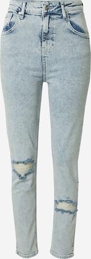 KENDALL + KYLIE Teksapüksid sinine teksariie, Tootevaade