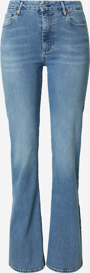 Global Funk Jeans 'Fourteen' in blue denim, Produktansicht