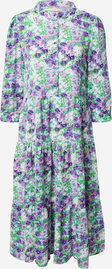Lollys Laundry Kleid 'Olivia' in mischfarben, Produktansicht
