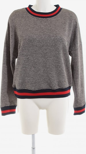 M&S Sweater & Cardigan in XXL in Light grey, Item view