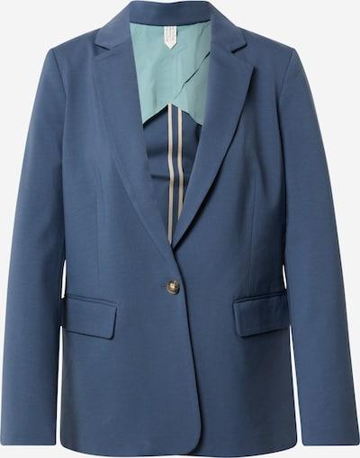 MINE TO FIVE Blazer in taubenblau, Produktansicht