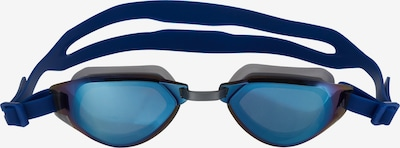 ADIDAS PERFORMANCE Sports glasses 'PERSISTAR' in royal blue / light blue, Item view