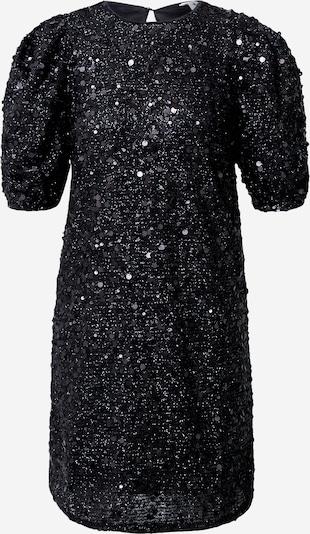 OBJECT Kokteilové šaty - čierna, Produkt